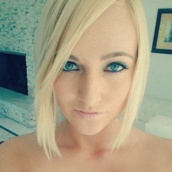 luluSingles: katewills200k - Woman, 33 - Delmar, New York | Online Dating Site for Serious Singles