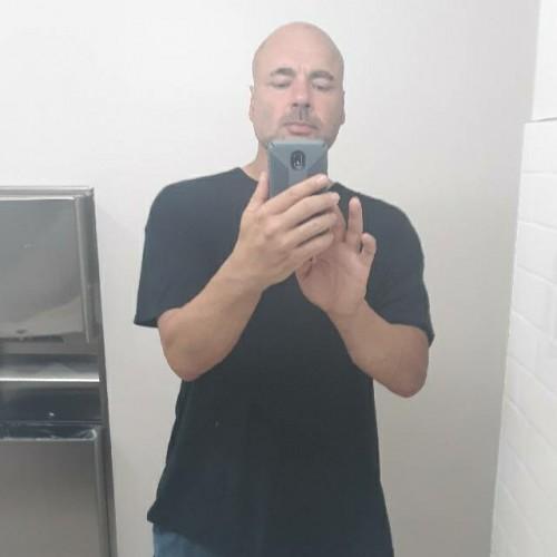 luluSingles: XAnthonyX - Man, 51 - Austin, Texas | Online Dating Site for Serious Singles