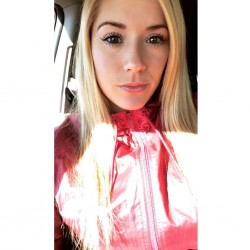luluSingles: payne - Woman, 33 - Andrews Air Force Base, Maryland   Online Dating Site for Serious Singles