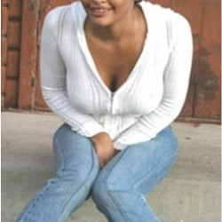 luluSingles: caroline1 - Woman, 28 - New York, New York | Online Dating Site for Serious Singles