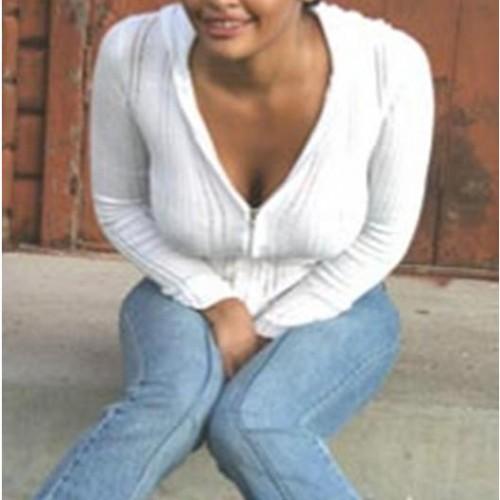 luluSingles: caroline1 - Woman, 28 - New York, New York   Online Dating Site for Serious Singles