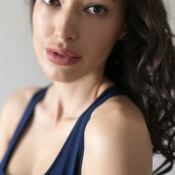 luluSingles: Aimee - Woman, 35 - Dallas, Texas | Online Dating Site for Serious Singles