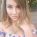 luluSingles: alexandra12 - Woman, 23 - Anda, Ilocos | Online Dating Site for Serious Singles