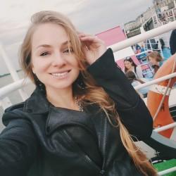 luluSingles: Anastasia - Woman, 31 - Port Lavaca, Texas | Online Dating Site for Serious Singles