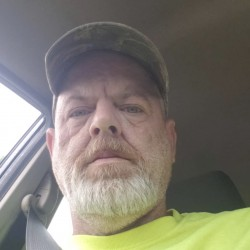 luluSingles: Allen - Man, 50 - Atlanta, Georgia | Online Dating Site for Serious Singles