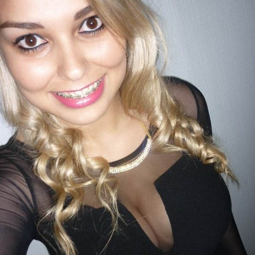 luluSingles: cutesmiles0 - Woman, 32 - Philadelphia, Pennsylvania | Online Dating Site for Serious Singles