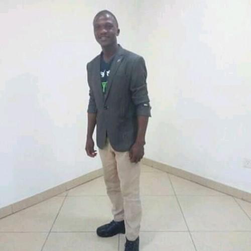 luluSingles: NelsonMontee - Man, 32 - Monrovia, Montserrado | Online Dating Site for Serious Singles