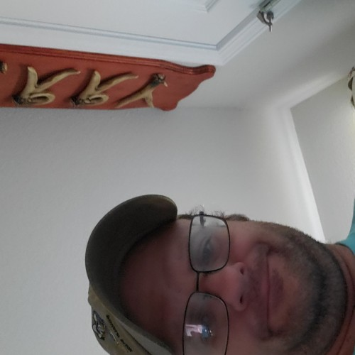 luluSingles: Ger12 - Man, 38 - Bay Saint Louis, Mississippi   Online Dating Site for Serious Singles