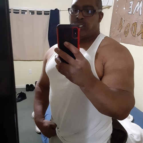 luluSingles: Powerful372 - Man, 41 - Hurley, New York | Online Dating Site for Serious Singles