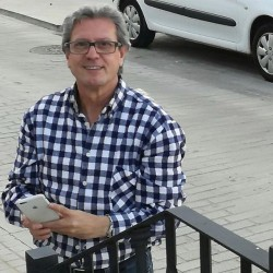 luluSingles: philippemartin01 - Man, 67 - Longueuil, Quebec | Online Dating Site for Serious Singles