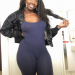 luluSingles: juliana2019 - Woman, 39 - Los Angeles, California   Online Dating Site for Serious Singles