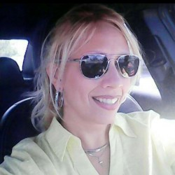 luluSingles: erikagonza - Woman, 31 - Cropwell, Alabama | Online Dating Site for Serious Singles