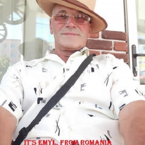 luluSingles: emylyany - Man, 87 - Vaslui, Vaslui | Online Dating Site for Serious Singles