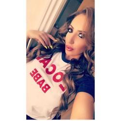 luluSingles: emilylove46 - Woman, 30 - Calabasas, California | Online Dating Site for Serious Singles