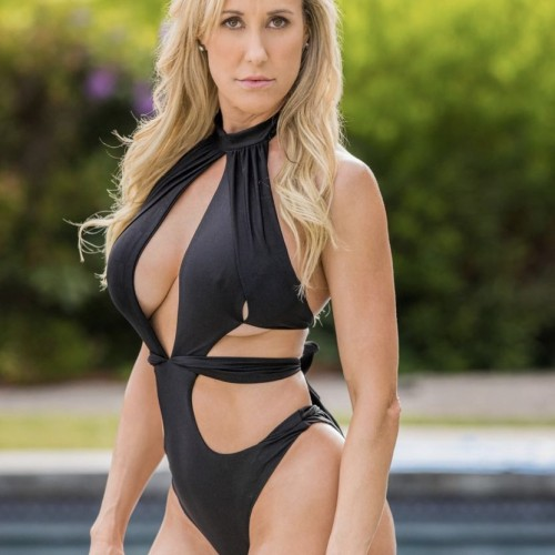 luluSingles: Brandy - Woman, 41 - Los Angeles, California   Online Dating Site for Serious Singles