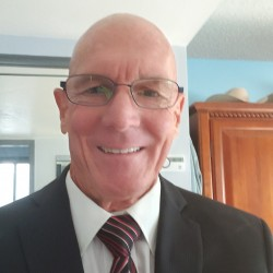 luluSingles: Hiker39 - Man, 71 - Tempe, Arizona | Online Dating Site for Serious Singles