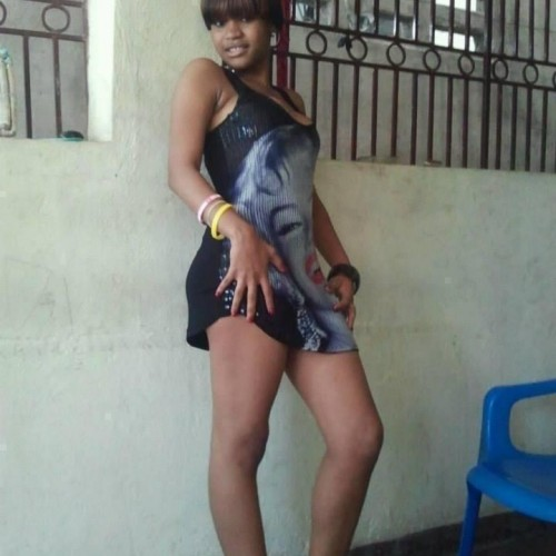 luluSingles: fattahbaby10 - Woman, 22 - Dakar, Dakar | Online Dating Site for Serious Singles