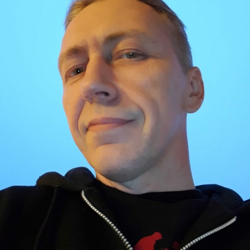 luluSingles: VLADI - Man, 47 - Espoo, Uusimaa | Online Dating Site for Serious Singles